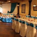 Ресторан А-ля Фиджи - фотография 5