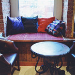 Ресторан Хлеб насущный - фотография 5