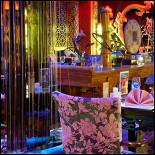 Ресторан Тан - фотография 6