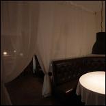 Ресторан Имбирь - фотография 6