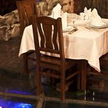 Ресторан Ариана - фотография 3