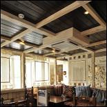 Ресторан Пахлава - фотография 2