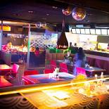 Ресторан Мио - фотография 6