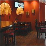 Ресторан Tamari's - фотография 3
