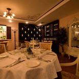 Ресторан Bella Italia - фотография 2