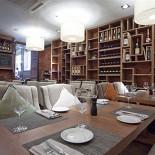 Ресторан Il forno - фотография 3