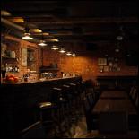 Ресторан Бар для дел - фотография 5