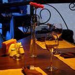 Ресторан Горчица - фотография 1