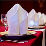 Ресторан Золотая Русь - фотография 1