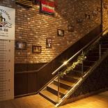 Ресторан Брудер - фотография 6