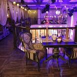 Ресторан Шабада - фотография 1