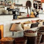 Ресторан Бахрома №1 - фотография 1