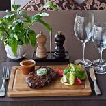 Ресторан Ипподром - фотография 3