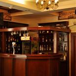 Ресторан Нар - фотография 1 - Нар караоке-кафе банкетный зал