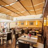 Ресторан Хайку - фотография 3