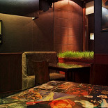 Ресторан Bardobar - фотография 4