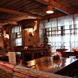 Ресторан Марьина роща - фотография 2