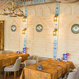 Ресторан Вгости - фотография 5