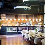 Ресторан Marco Polo - фотография 3