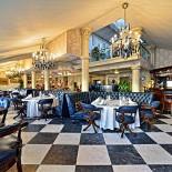 Ресторан Панорамика - фотография 2