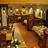 Ресторан Бакинский бульвар  - фотография 5