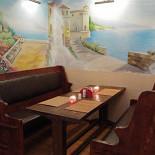 Ресторан Ветер перемен - фотография 3