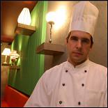 Ресторан Морковка - фотография 3
