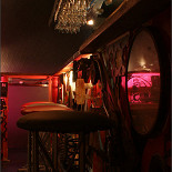 Ресторан Gogol' - фотография 4