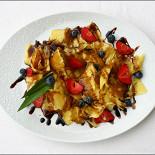 Ресторан Settebello - фотография 5