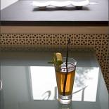 Ресторан Lure - фотография 1