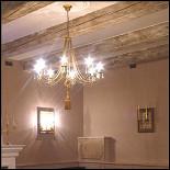 Ресторан Квас - фотография 3