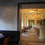 Ресторан Jaba - фотография 2
