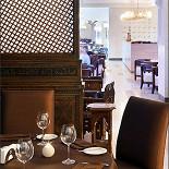 Ресторан Damas - фотография 4