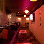 Ресторан Рояль - фотография 3