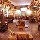 Ресторан Пиво-хаус - фотография 3