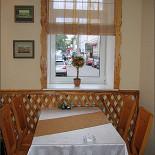 Ресторан Замоскворечье - фотография 1