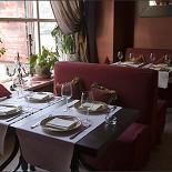 Ресторан Du - фотография 2