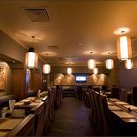 Ресторан Дикий рис - фотография 3