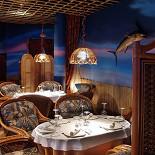 Ресторан Тропикана - фотография 5