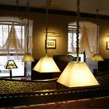 Ресторан Gilroy's - фотография 1