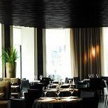 Ресторан Michael's - фотография 1