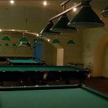 Ресторан Капкан - фотография 2