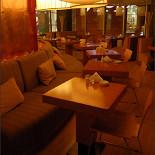 Ресторан Самото - фотография 2