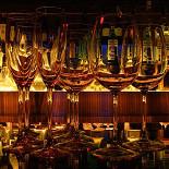 Ресторан Shatush - фотография 6