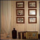 Ресторан Боэми - фотография 6