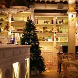 Ресторан Латук - фотография 3