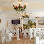 Ресторан Запорожская сечь - фотография 2