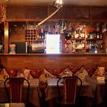Ресторан Кальян - фотография 5