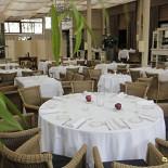Ресторан Семифреддо - фотография 5