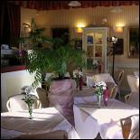 Ресторан Моцарт - фотография 4